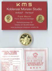 Goldmünzenankauf Lahnstein Goldankauf Lahnstein Koblenzer