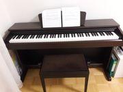 E-Piano Yamaha YDP-140