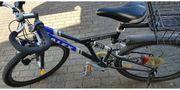 Herrn MTB Fahrrad 26zoll