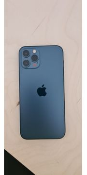iphone 12 pro NEU