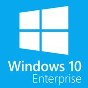 Windows 10 Enterprise 50 User