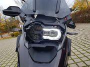 BMW 1200 GS EXCLUSIV MIT