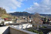 4-Zi-Whg-Panoramablick