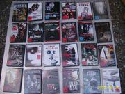 47 Horrorfilme