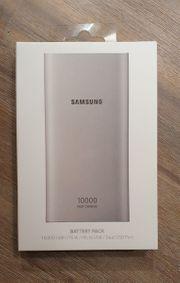 SAMSUNG Powerbank 10 000 mAh