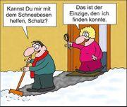 Winterdienst Hausmeisterservice Dachrinnenreinigung uvm