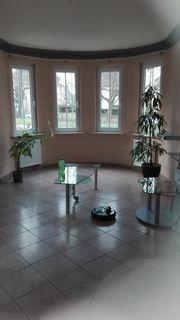 Schöne 3-Zimmer Wohnung mit EBK
