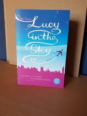 Lucy in the Sky von