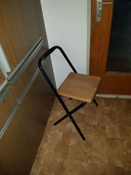 gleiter für stühle ebay kleinanzeigen