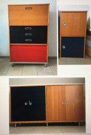 Ikea Büromöbel Effektiv Möbel Hängeschrank