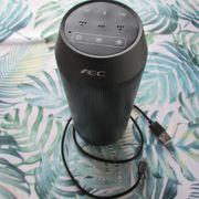 Bluetooth Speaker AFC BQ-615