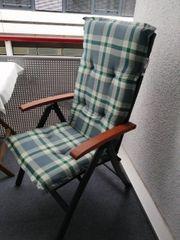 Rattan Stühle 2x Neu mit