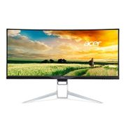 34 Zoll Curved-Gaming-Monitor