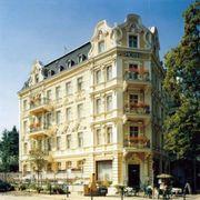 Hotel 4 Sterne 8 er