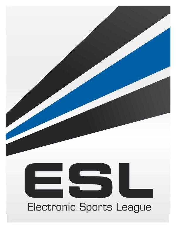 ESL Team Account 2013