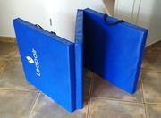 Leapair 180x60 cm Weichbodenmatte Gymnastikmatte