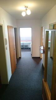 FK Tisis 3 Zimmerwohnung zum