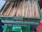 Anzündholz Feuerholz