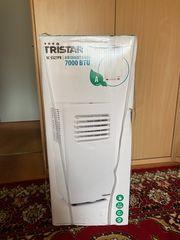 Klimaanlage Klimagerät für Zuhause und