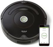 iRobot Roomba 671 Saugroboter NEU