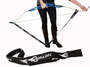 Avalon Spannschnur für Bogenschießen neu