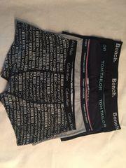 Unterwäsche diverse Marken Jungen 12-14
