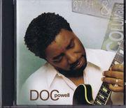 CDs 4 Stk Doc Powell -