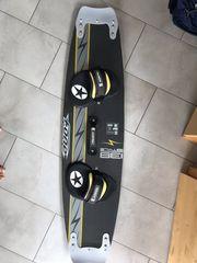 Kiteboard Fone Style 138