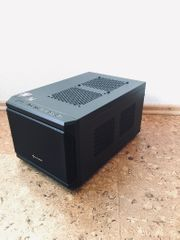 Gaming Mini ITX PC X570