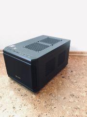 Gaming Mini ITX PC X570