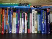 Pferdebücher Pony Club Bücher etc