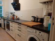 Ikea Küche Landhausstil mit oder