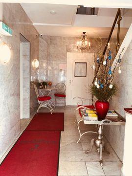Appartement möbliert ab sofort: Kleinanzeigen aus München Au-Haidhausen - Rubrik Vermietung Zimmer möbliert, unmöbliert
