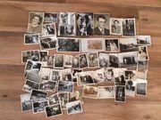 alte Fotos 1 Weltkrieg Nachkriegszeit