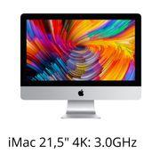 iMac 4K 3 0 GHz