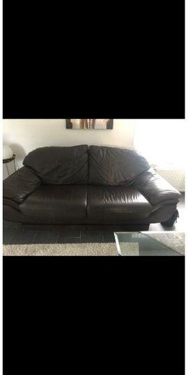 Sofa der Marke NIERI: Kleinanzeigen aus Hörstel - Rubrik Polster, Sessel, Couch