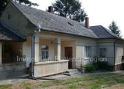 Haus in Zalakaros Ungarn Balatonr
