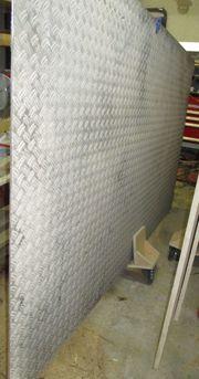 Aluminium 5 5 7 1