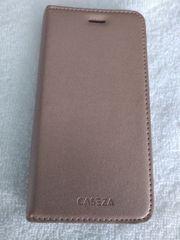 Handyhülle Caseza für iPhone 6