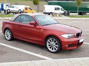 BMW 18 Zoll ALU Felgen
