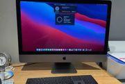 Apple iMac Pro - 3 2Ghz