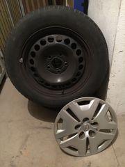 continental winter Reifen für Opel