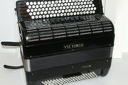 Victoria Junior B 120 Converter