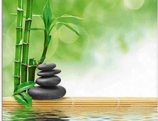 Massage für Firmen und Privatpersonen