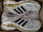 Adidas 1smart ride Sneaker Rarität