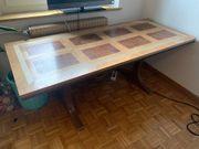 Tisch Stube - Holztisch