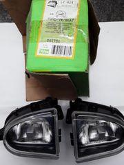 Nebelscheinwerfer für Ford VW Seat