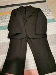 Anzug in 92
