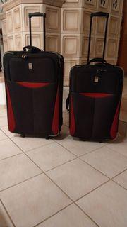 Taschen, Koffer, Accessoires in Großostheim günstig kaufen