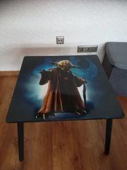 Star Wars Joda Tisch